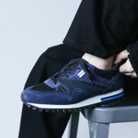 ZDA Footwear -8