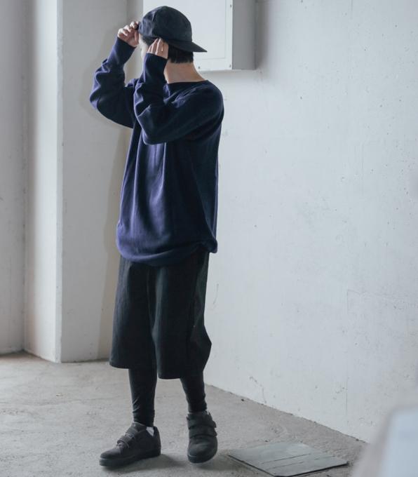 Italian Sweater-8