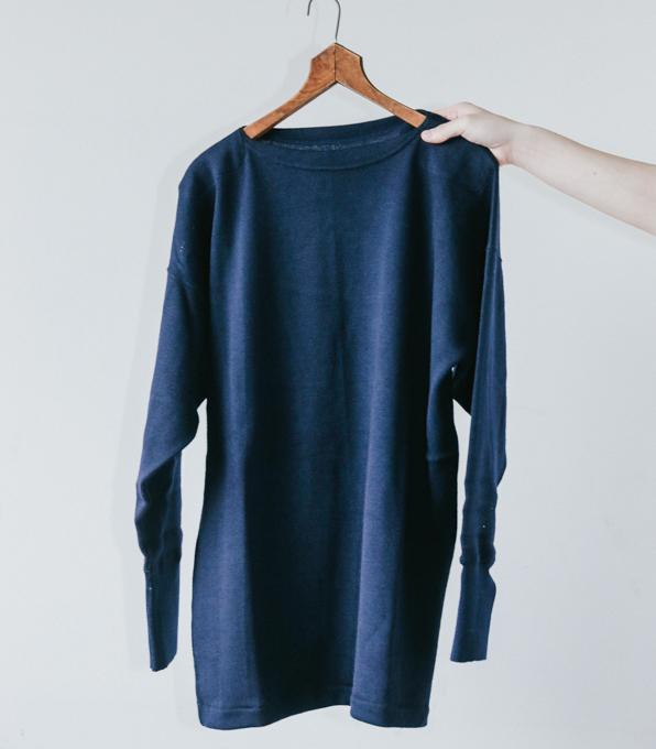Italian Sweater-9