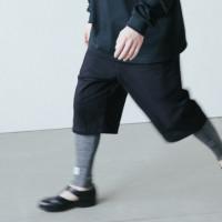 TUKI Big Shorts-2