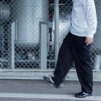 Tuki work pants-3-2