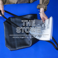 The Stowe Bag 1-1のコピー
