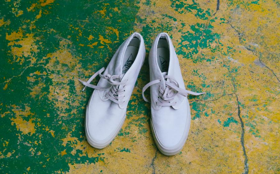 sols sand shoes-5