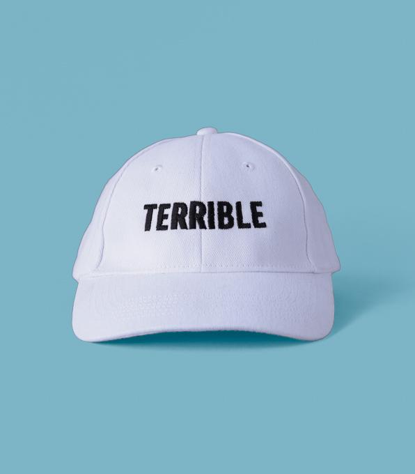 terrible t-shirt blog-3