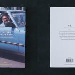 書籍の紹介:Drivers In The 1980s by Chris Dorley-Brown