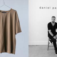 Daniel Patricks -22