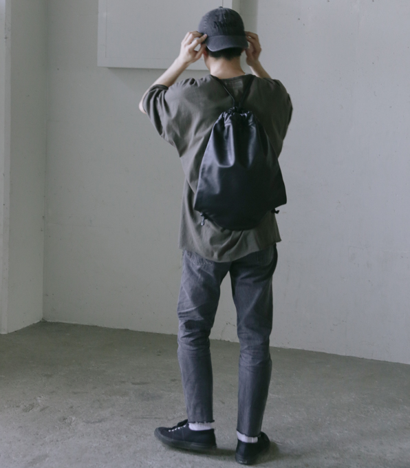 Henten bag-1-2