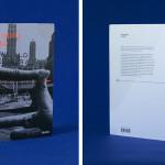 書籍の紹介 : Photography at MoMA: 1960 to Now (ニューヨーク近代美術館)