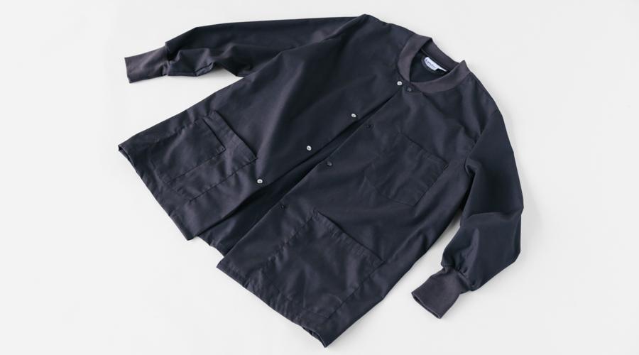 Scrab Jacket-6