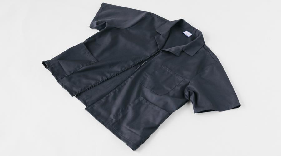 Scrab Jacket-7