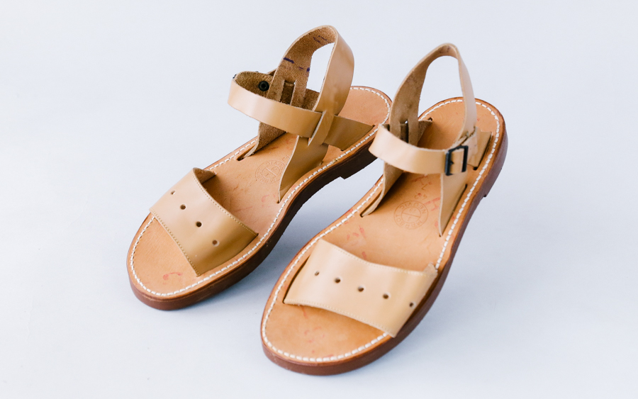 French Sandals-4-2