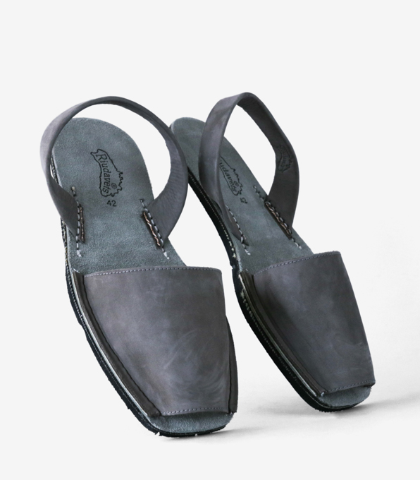 Riudavets sandals blog-21