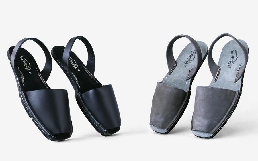Riudavets sandals blog-3