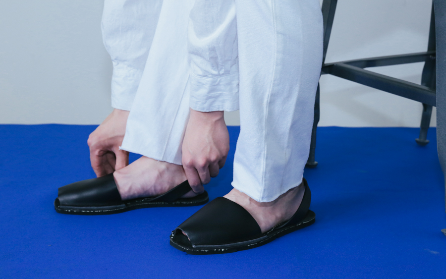 Riudavets sandals blog-4
