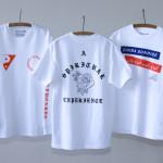 商品の入荷:Token Surfboards (S/S Tシャツ、L/S Tシャツ ブルックリンベース )