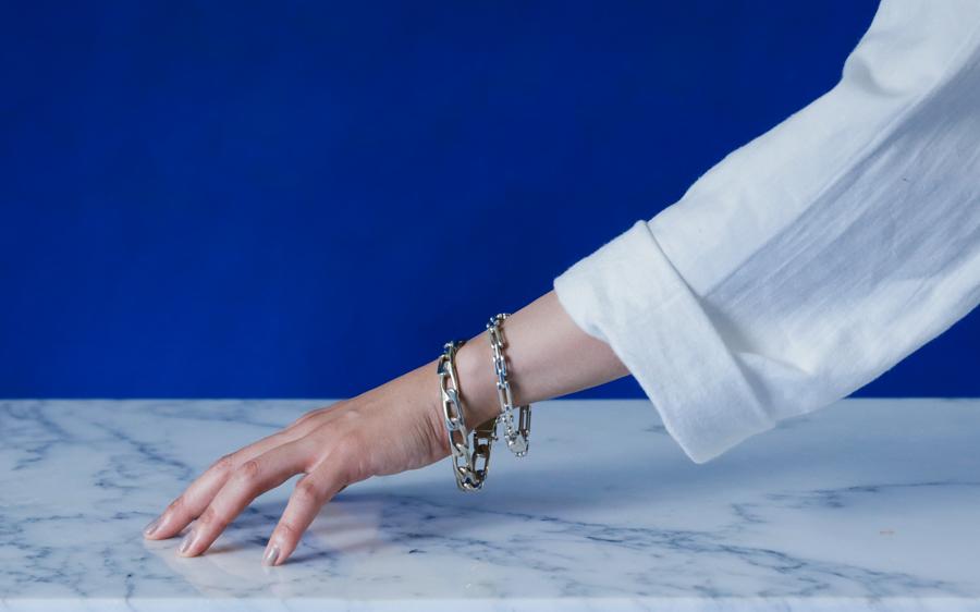 Bracelet 7.9.blog-1