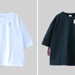 商品の紹介:Camber Sportwear マックスウェイト ビッグTシャツ