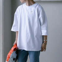Camber Max Weight Tee 2-11