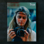 書籍の紹介:True Photo Journal
