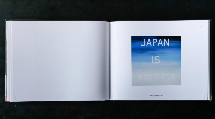 JAPAN IS AMERICA ?-1
