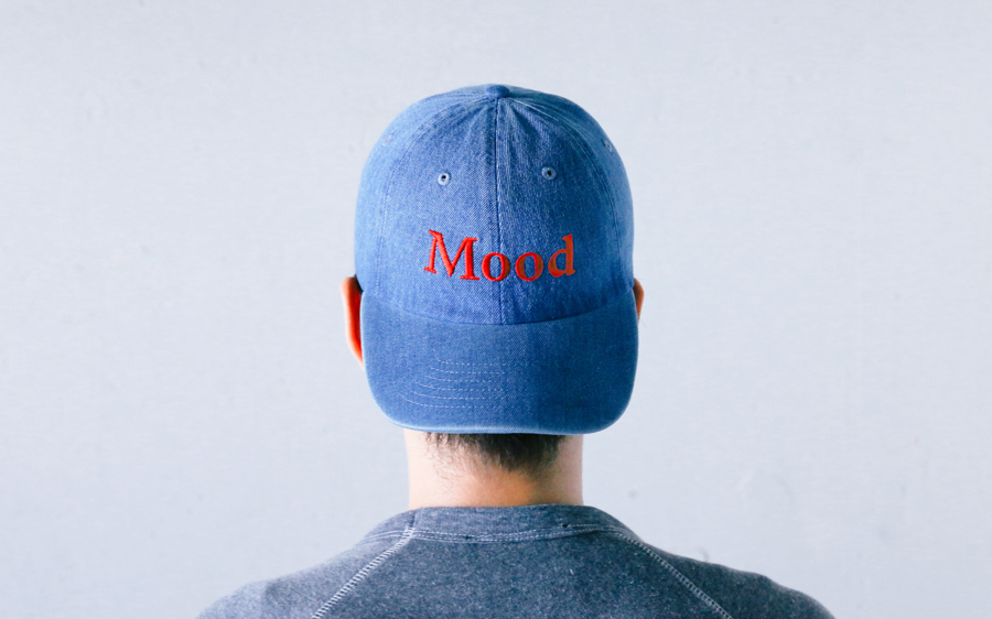 Mood NYC Cap Blog-4-2