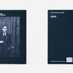 書籍の紹介:ウィリアム バロウズ  / The Art of William S. Burroughs: Cut-ups, Cut-ins, Cut-outs