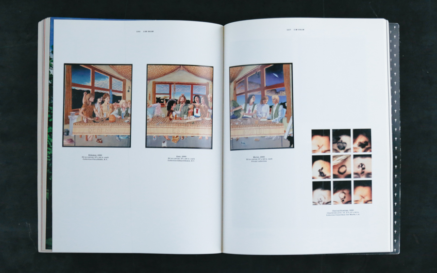 Helter Skelter LA art Book-10
