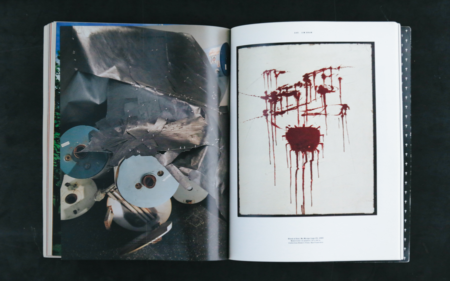 Helter Skelter LA art Book-9
