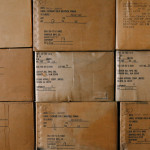 商品の入荷:デッドストック M-65 モッズパーカ  ジャングルファティーグシャツ