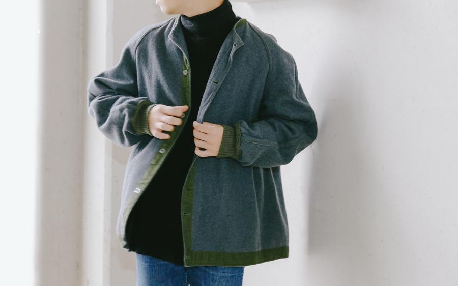 Swedish Wool Liner-3