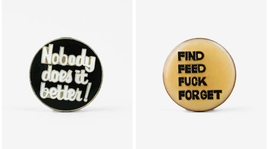 vt badword pins