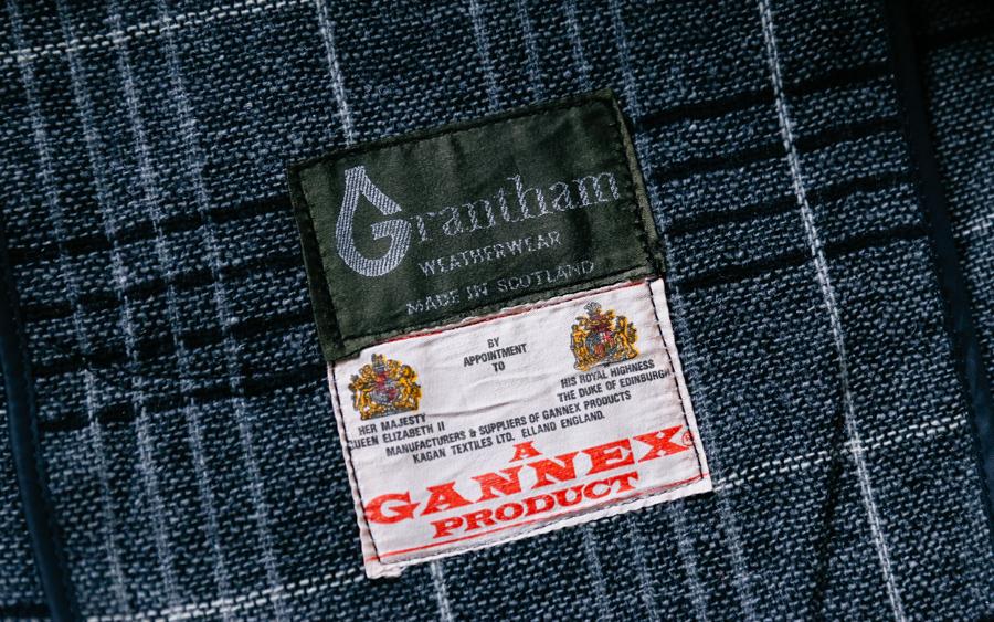 Grantham Coat-1