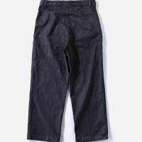 IT Military Waist-Belt Pants-11
