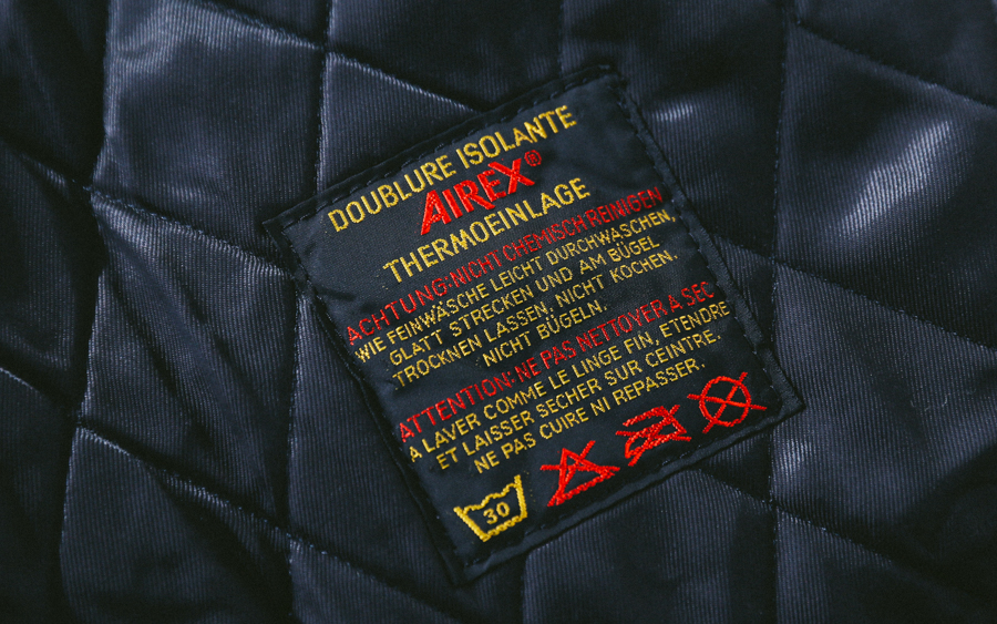 NL Quilting Jacket-9