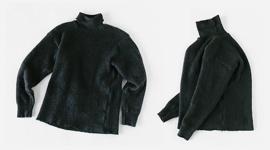 Russian Knitting-22