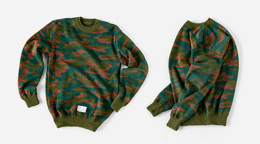 Russian Knitting-4