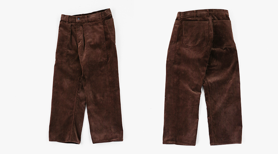 TUKI-patched-work-pants2-5