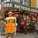 商品の入荷:Canal New york パーカー