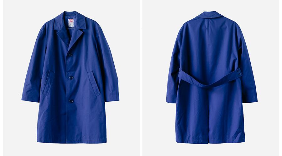 Italian navy coat-11