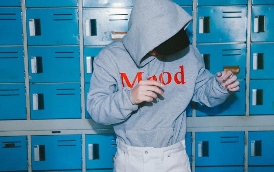 商品の紹介:Mood NYC Tシャツ パーカー コーチジャケット