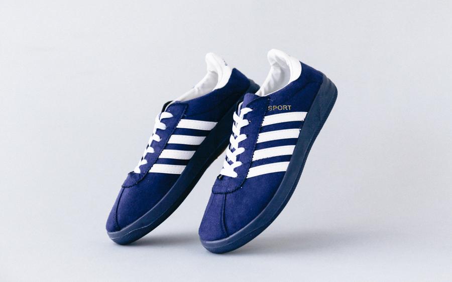 Russian Bootleg Shoes-6