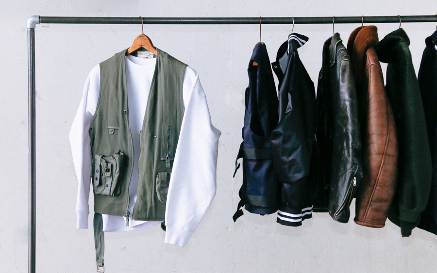 last one items sale -14