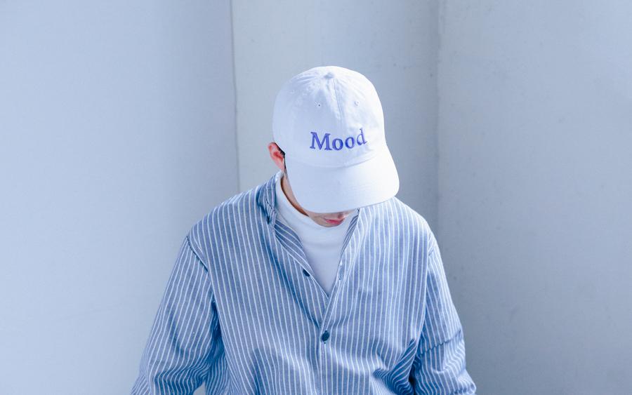 Prison Shirt stripe-3