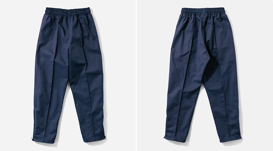 RAF Track Pants