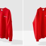 商品の入荷:Double Trouble Gang スウェットシャツ Tシャツ