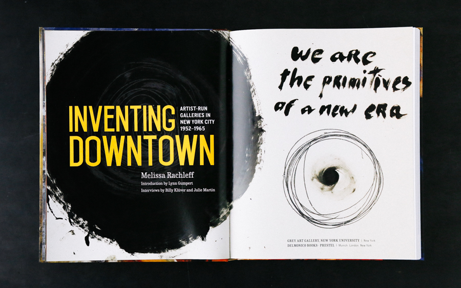 Inventing Downtown-7