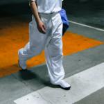 商品の紹介:TUKI 0041 Pajama Pants (パジャマパンツ)