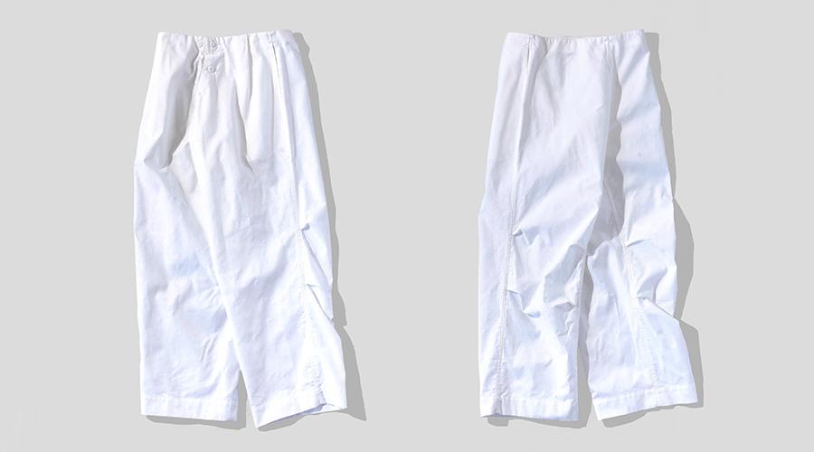 TUKI Pajama Pants 2