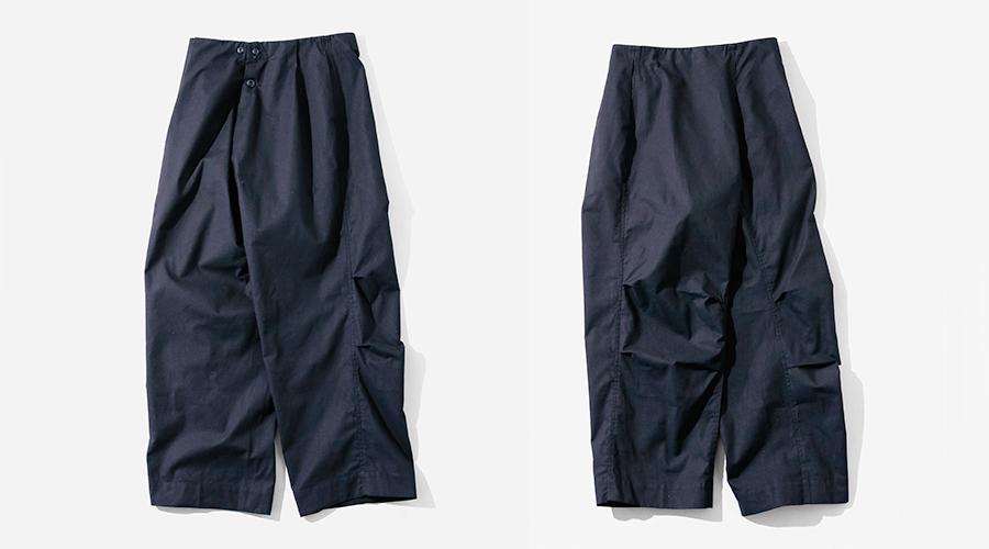 Tuki Pajama Pants