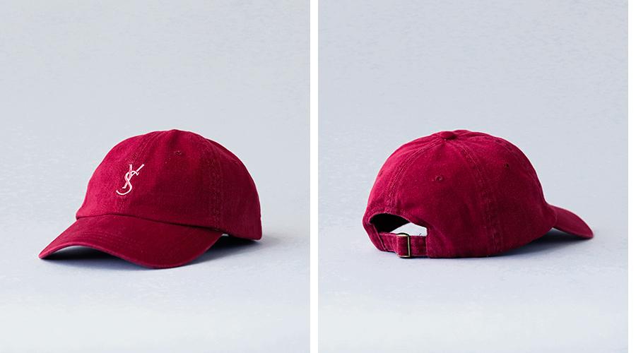 YS CAP Blog